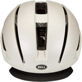 Bell Daily LED MIPS Casque, matte cement
